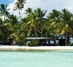 Voita matka Mauritiukselle